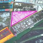 Luka Ploče postaje centar za istraživanje plina i nafte na Jadranu
