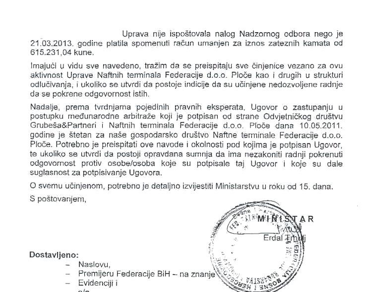 BiH MINIST.Dopis br.542 (1)_Page_2